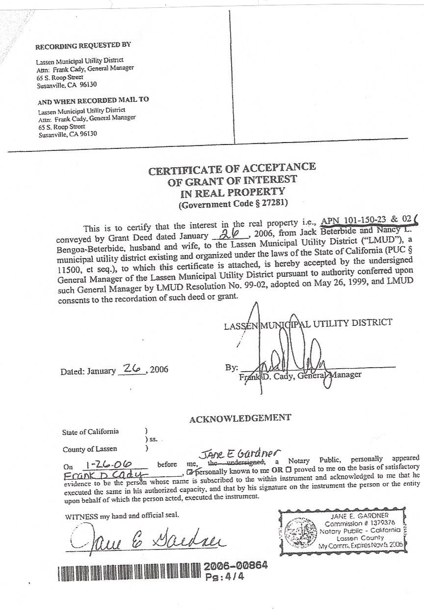 New page 2 lmud director jesse urionaguena was related to beterbide and abstained from the vote to lease the property back to jack beterbide and left the cost of the yadclub Gallery