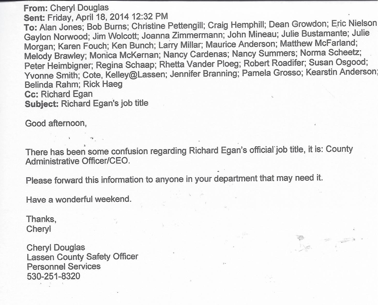 pleasant valley lesbian personals Meetups in pleasant valley these are just some of the different kinds of meetup groups you can find near pleasant valley sign me up.