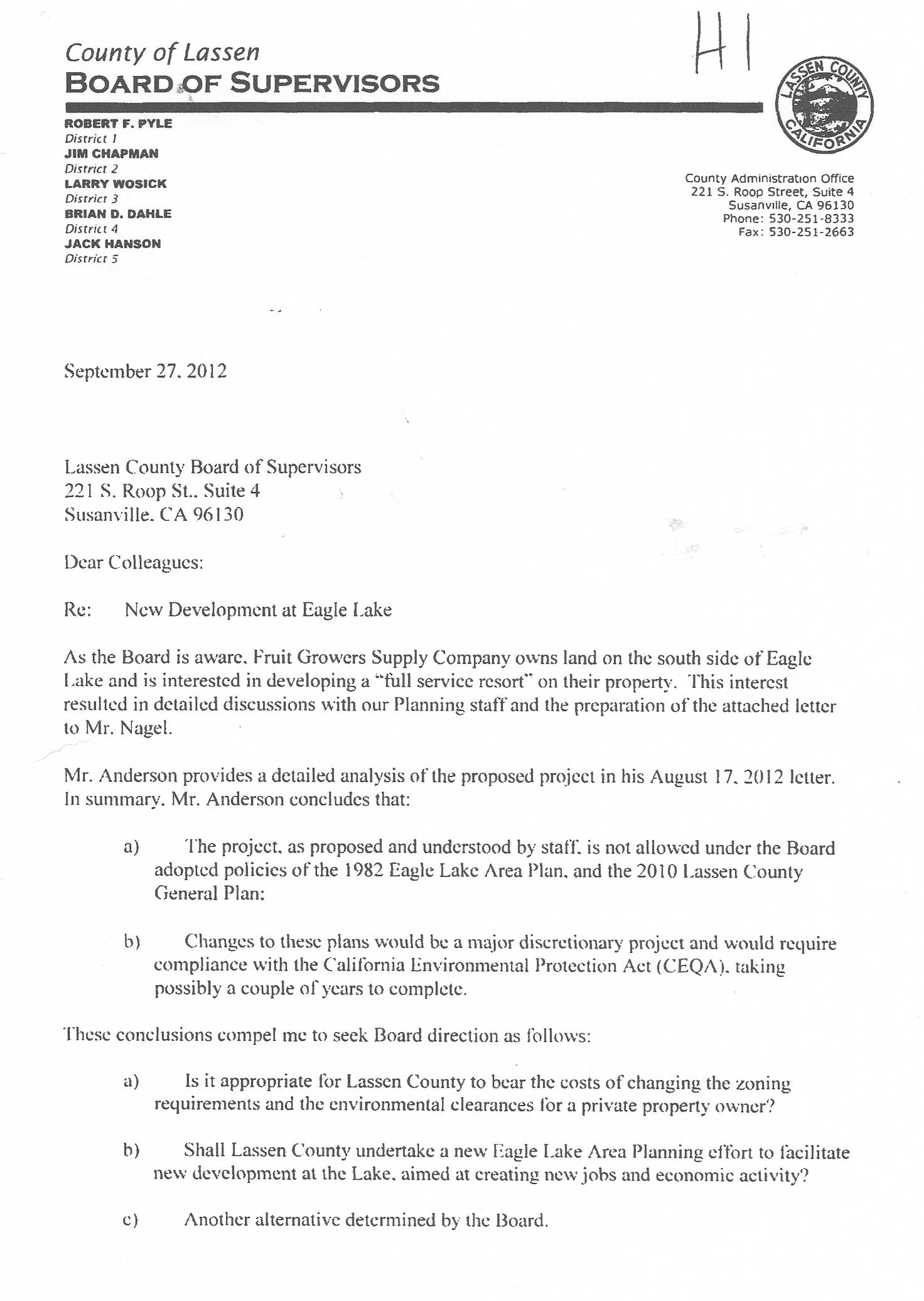 appeal attached bza fred meeting We have a few new people in this email group since last thursday's meeting i've attached a copy of the bza  the decision by board of zoning appeals to.