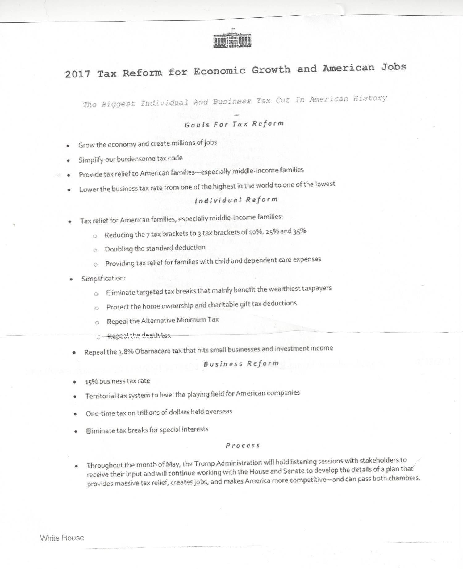 New Page 14 [www.kanwehelp.com]